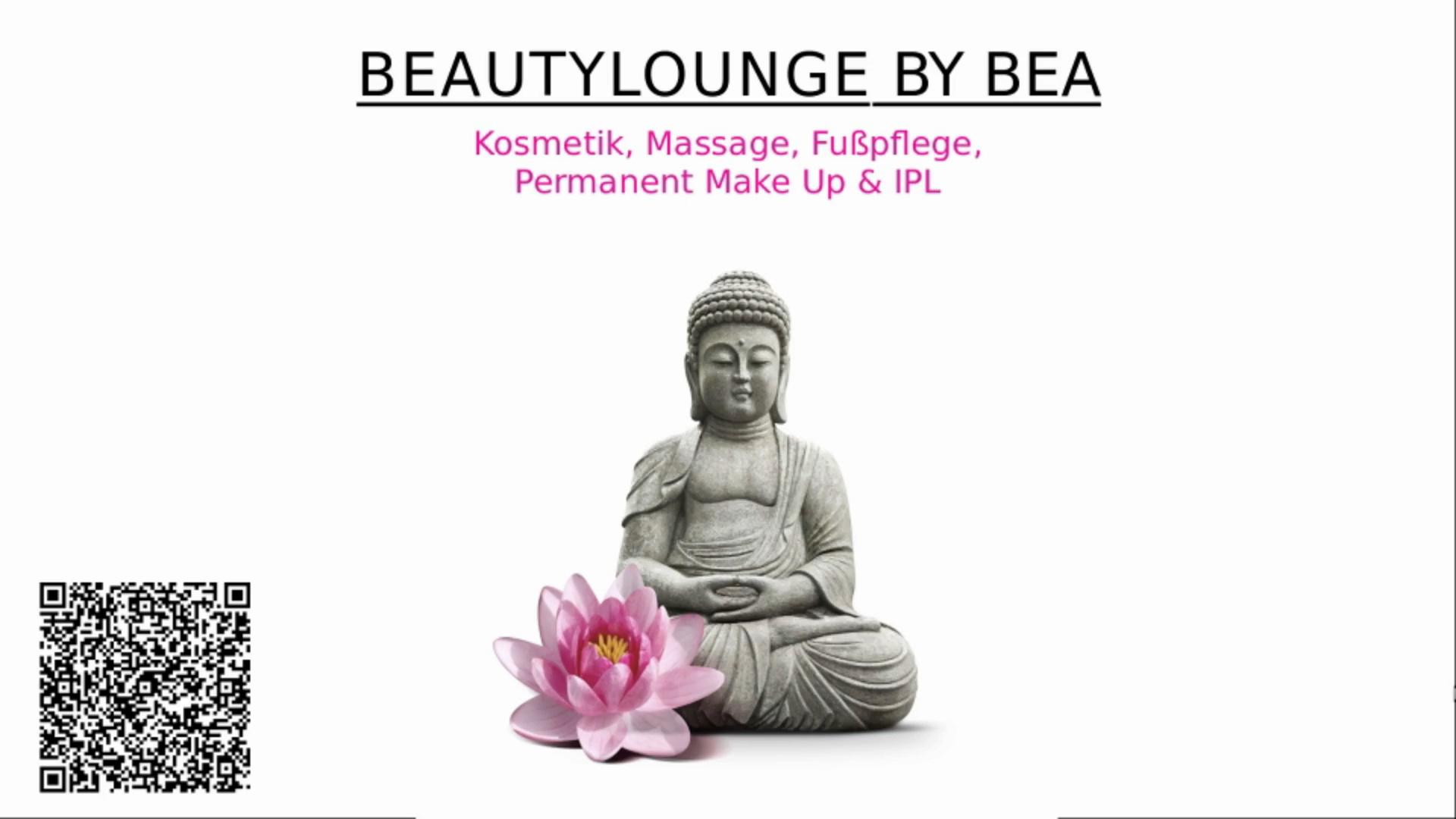 Beatylounge by Bea